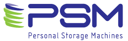 Logo_Personal_Storage_Machines_Indaco_Project